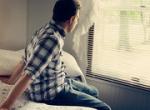 Как пережить измену мужа — жить дальше или расстаться?