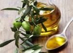 Оливковое масло для волос — польза и применение