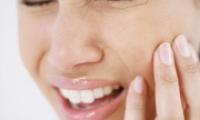 Лечение зубного флюса дома