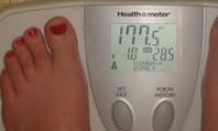 Сколько калорий нужно человеку в день чтобы похудеть