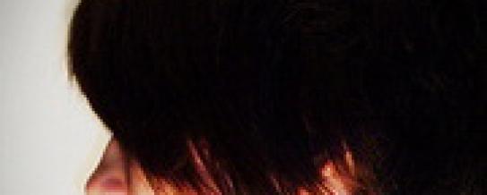 Стрижки на средние волосы