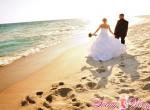 Во сколько лет выходить замуж