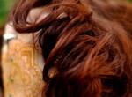 Как покрасить волосы хной и басмой