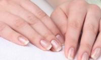 Как сделать ногти крепкими и длинными