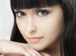 Как сделать волосы темнее без краски