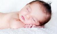 Что из вещей нужно купить для новорожденного
