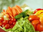 Генномодифицированные продукты