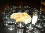 Как правильно пить текилу — видео