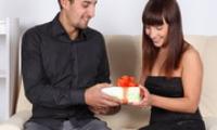 Как помириться с любимым парнем
