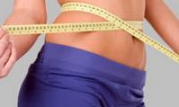 Как правильно нужно питаться чтобы похудеть