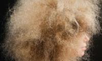 Как сделать волосы пышными в домашних условиях