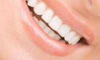 Как сохранить здоровые губы