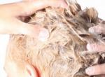 Каким шампунем лучше мыть голову