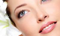 Секреты женского здоровья и красоты — видео