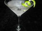 Коктейли с мартини бьянко