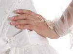 Первая брачная ночь невесты — что делать