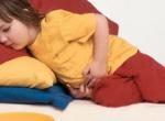 Понос у ребенка — что делать и чем лечить