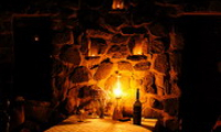 Романтический ужин для любимого — что приготовить и как провести