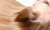 Смывка краски для волос — в домашних условиях или в салоне