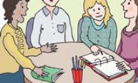 Родительские собрания в детском саду