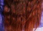 Лучшее народные средства для быстрого роста волос