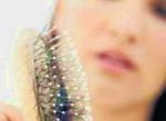 Что делать если очень сильно выпадают волосы на голове у женщин