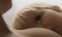 Как отучить ребенка от кормления грудью