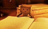 Книга перемен