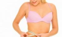 Диеты для похудения живота