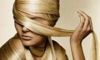 Биоламинирование волос в домашних условиях