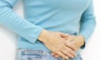 Очищение кишечника в домашних условиях