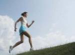 Как правильно дышать при беге