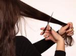 Когда можно стричь волосы