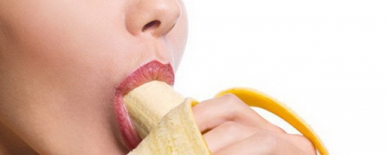 Чем полезна сперма для женщин