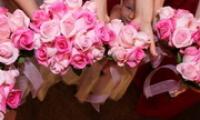 Девишник перед свадьбой