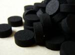 Как похудеть с помощью активированного угля