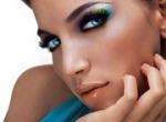 Как сделать макияж глаз