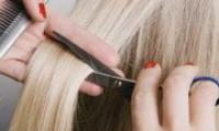 Лунный календарь стрижки волос на 2012 год