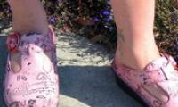 Ортопедическая обувь для женщин