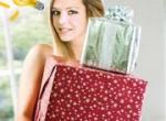 Оригинальные подарки для женщин