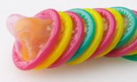 Самые лучшие презервативы
