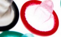 Срок годности презервативов