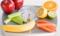 Суточная норма калорий для женщин