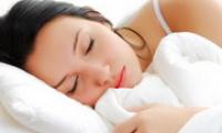 Как загадать сон