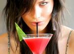 Кислородный коктейль при беременности