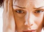 Лечение хламидиоза у женщин