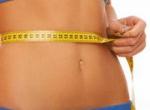 Кодирование от лишнего веса
