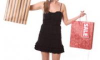 Базовый гардероб женщины — красота без излишеств