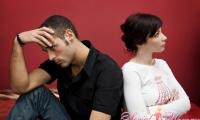 Как избавиться от ревности мужа