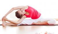 Комплекс упражнений бодифлекс — видео